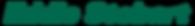 Eddie-Stobart-green-Logo.png