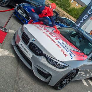 Spiderman on a BMW.jpg