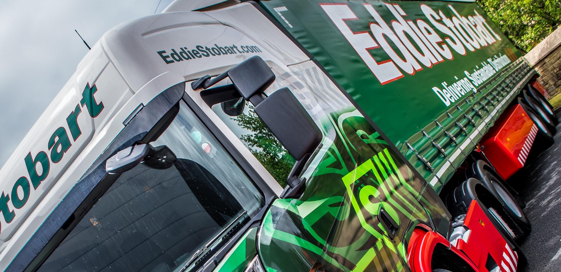 Car-tography - Eddie Stobart Truck.jpg
