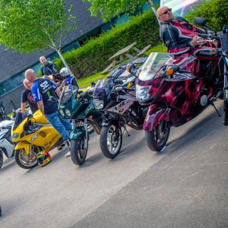 Large Motorbike Section.jpg