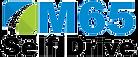 m65-logo.png