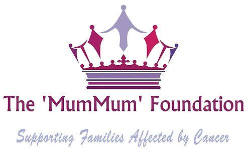 MumMum Logo