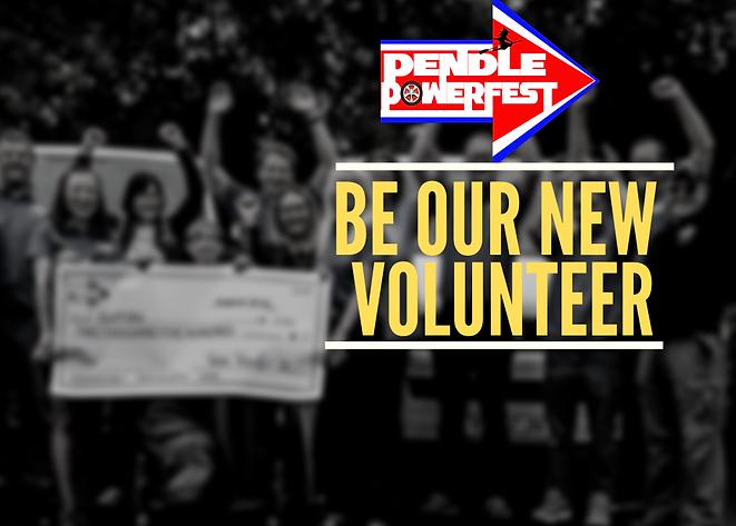 events team volunteer (2).png