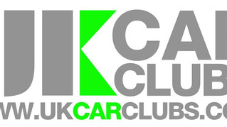 ukcarclubs.com Prize for Best Club