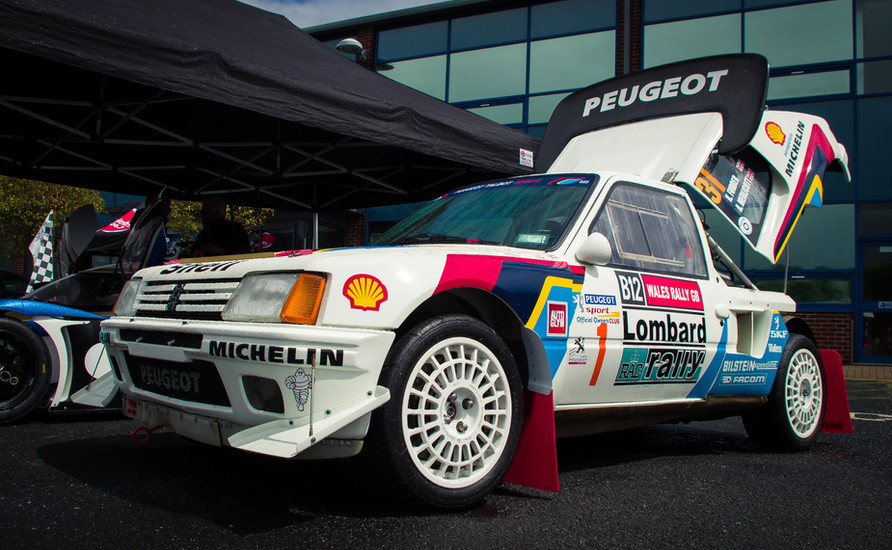Car-tography - Peugeot T16 Rally Car.jpg