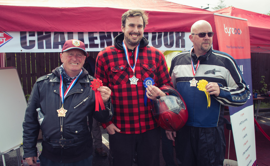 Car-tography - Best bike Winners.jpg