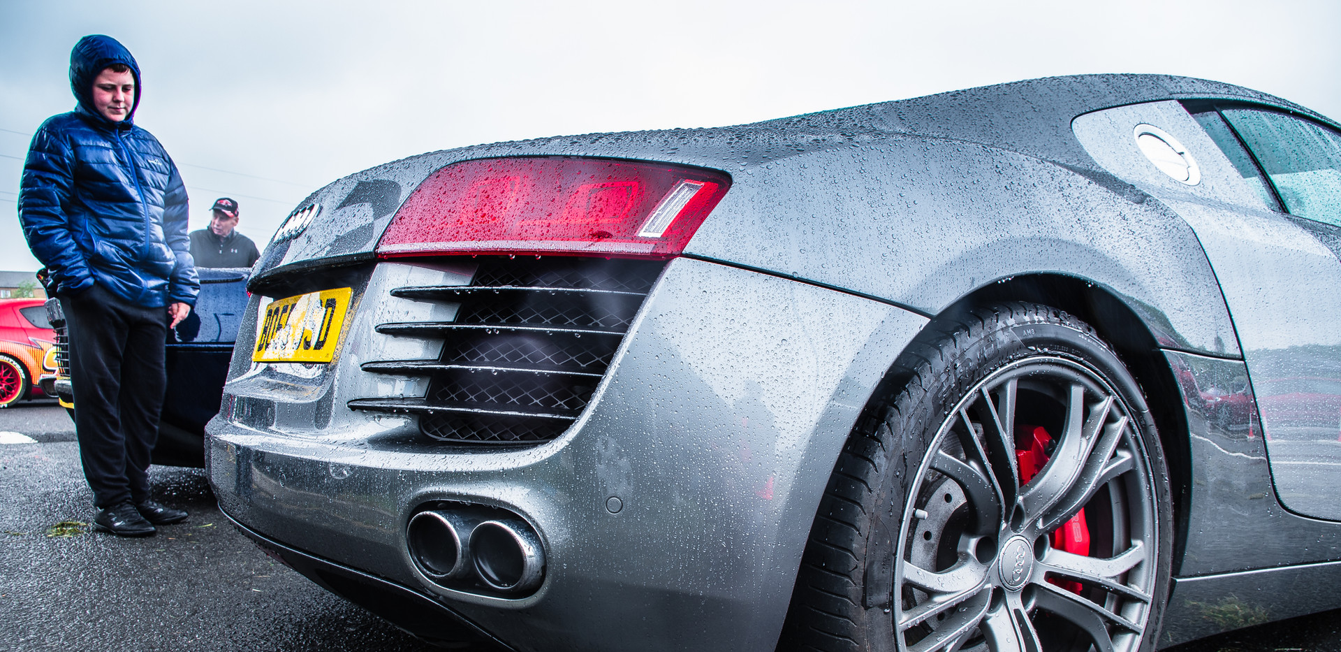 Car-tography - Child admires Audi R8.jpg