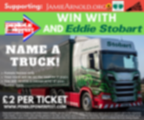 stobart comp.png