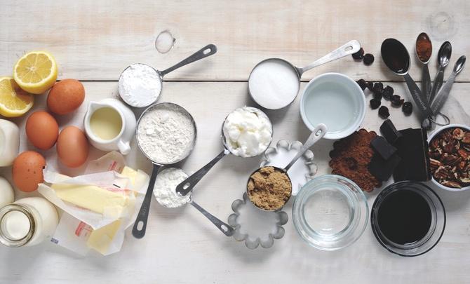 baking-homepage