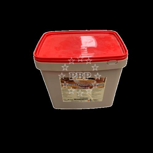 PLUS PAN SUPER SOFT KOMPLET 20KG