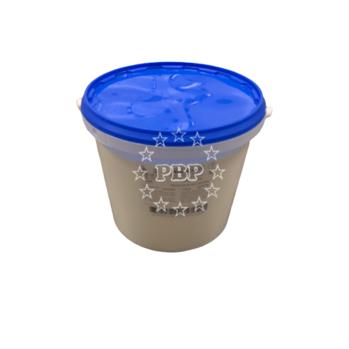 FROMAGE BLANC MAIGRE 0% WALSCHOT 5KG