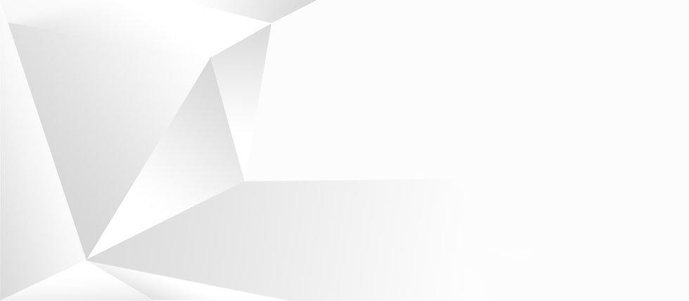 网站产品页详情图H5背景.jpg