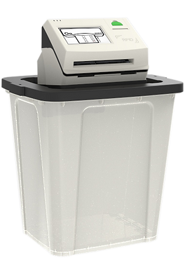 Vote Counting Machine.png