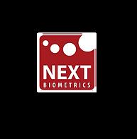 NEXT Biometric
