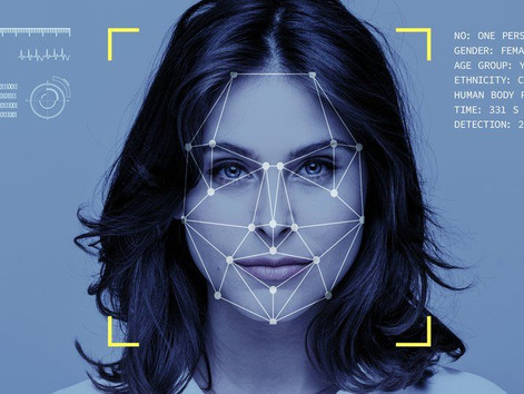 Will Cosmetic Surgery Affect Face Recognition?