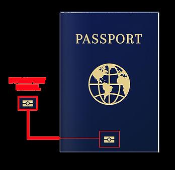 E-PASSPORT.png