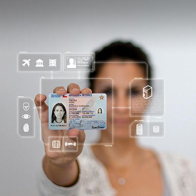 electronic-id-card.jpg