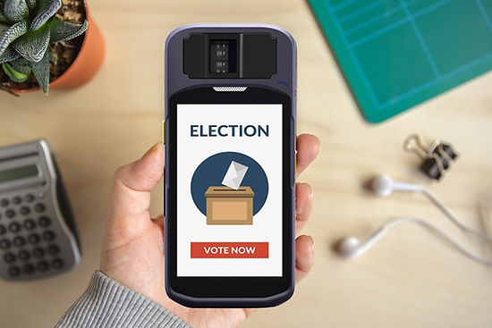 biometric solutions-electronic voting.jpg