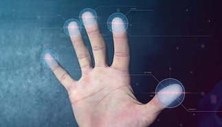 the-biometric-threat_1500.jpg