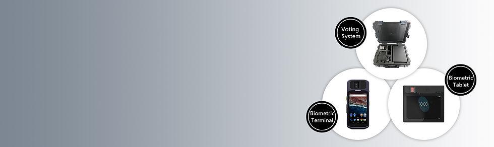 网站内页banner-product.jpg