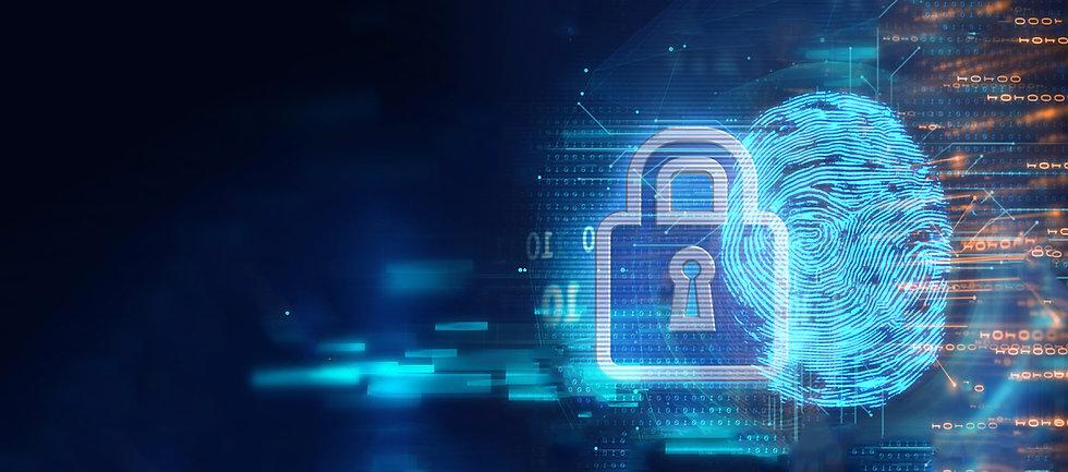 business-security .jpg