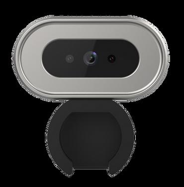 biometric iris scanner