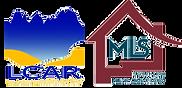 LCAR Logo.png