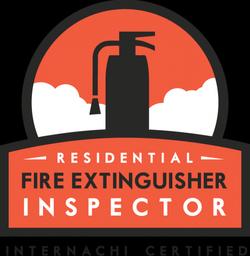 Fire Extinguisher Inspector