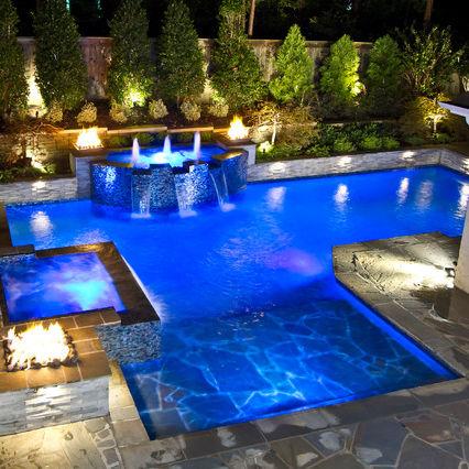 Pool/Spa Assessment