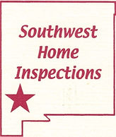 Southwest Home Inspection Logo