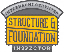 Structure & Foundation Inspector
