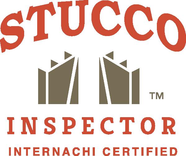 Stucco Inspector