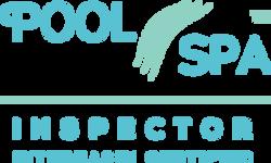 Pool & Spa Inspector