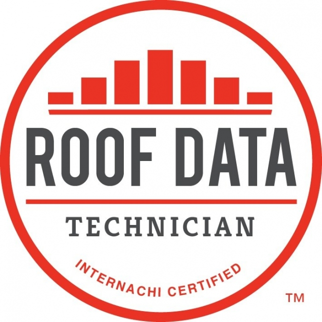 Roof Data Technician