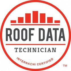 Roof Data Technician