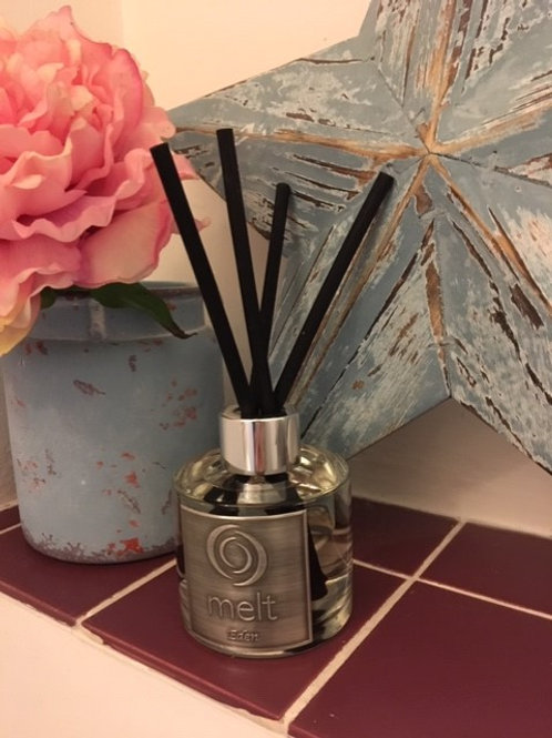 Scented Room Diffuser
