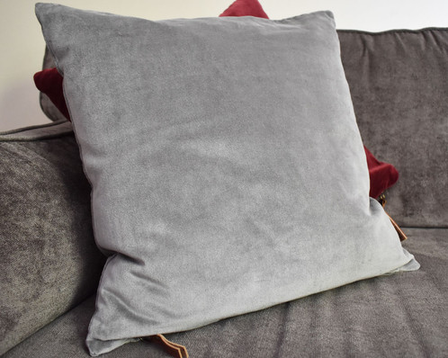 from singapore pillow gray en next cushion grey crushed luxury buy velvet