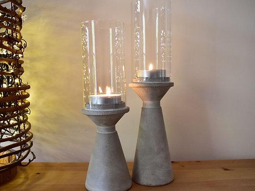 Elegant Candle Holders