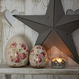 Grey-Star-with-Floral-Eggs3.jpg