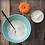 Thumbnail: Pumpkin Spice White Chocolate - Small