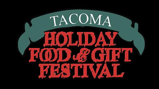 tacoma logo-01.png