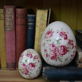 Eggslong.jpg