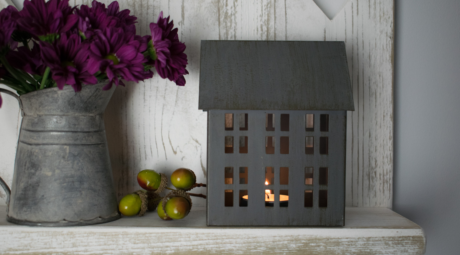 Grey tealight house.jpg