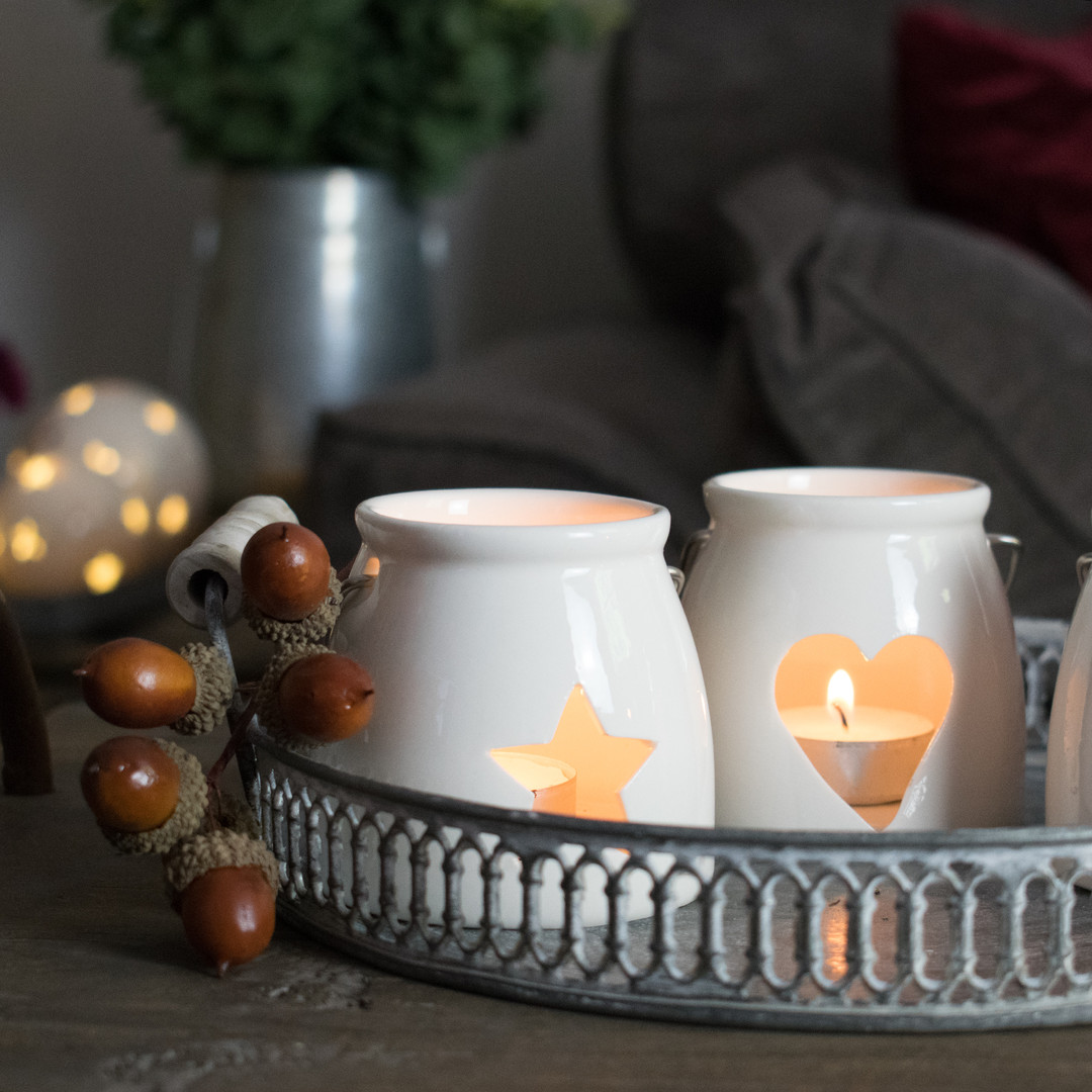 Tealights for Autumn.jpg