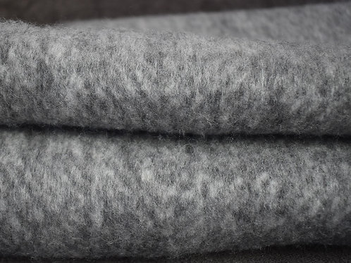 Wool Mix Throw Discount