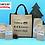 Thumbnail: Camp Korey BOGO(Buy One GIFT One)Bundle