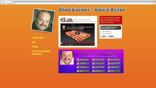 LITTLE CAESARS - ALAN VARNER