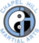 CHMA_logo copy.png