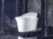 Veil_WallHungToilet_WithoutModel-blank w