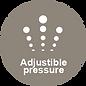 adjustiblePressure.png